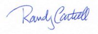 RandyCantrell