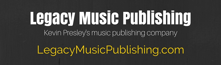Legacy-Music-Publishing